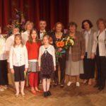 Visi Pec Sienaza Valmieraa 17 05 2009