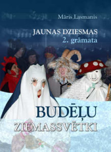 Budeli2 Big Original