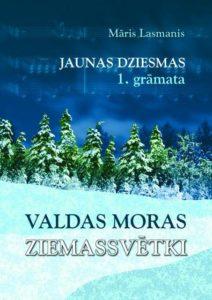 V Moras Zs Original